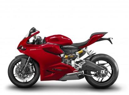 Ducati_899_Panigale_ABS_2015_Rot-21.jpg