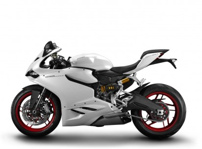 Ducati_899_Panigale_ABS_2015_Weiss-21.jpg