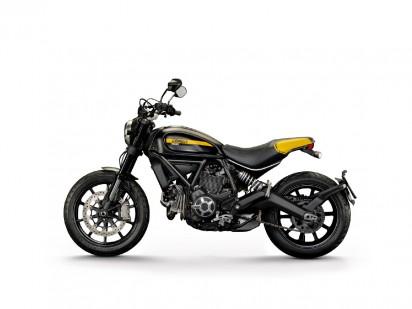 Ducati_Scrambler_Full_Throttle_ABS_2015_Schwarz-Gold-21.jpg