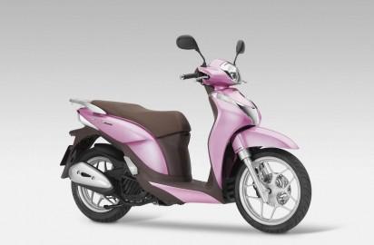 Honda_SH_125_Mode_2014_Pink-2.jpg