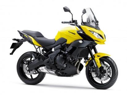Kawasaki_Versys_650_ABS_2015_Gelb-2.jpg