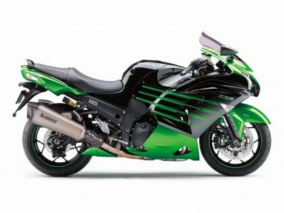 Kawasaki_ZZR_1400_A_Special_Edition_2014_Gruen-2.jpg