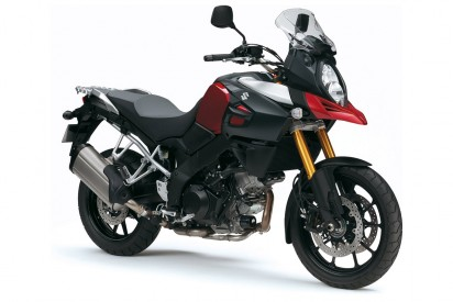 Suzuki_DL_1000_V-Strom_ABS_-_New_Model_2015_Rot-2.jpg