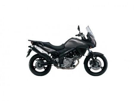 Suzuki_DL_650_V-Strom_ABS_2014_Grau1.jpg
