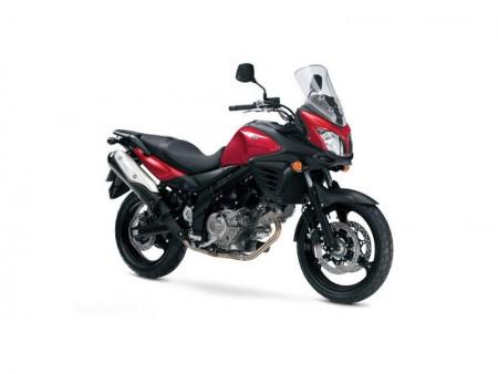 Suzuki_DL_650_V-Strom_ABS_2014_Rot1.jpg