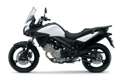 Suzuki_DL_650_V-Strom_ABS_2015_Weiss-2.jpg
