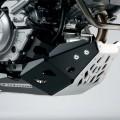 Suzuki_DL_650_V-Strom_XT_ABS_2015_Grau-3.jpg