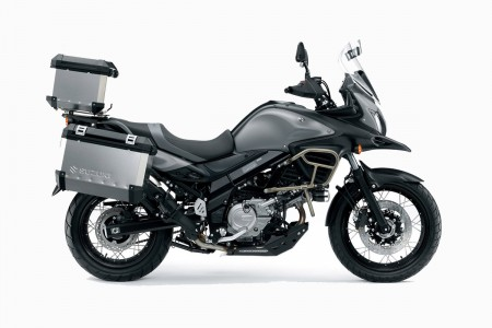 Suzuki_DL_650_V-Strom_XT_ABS_2015_Grau.jpg