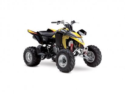 Suzuki_LTZ_400_L4_Quad_Sport_2014_Schwarz-Gelb-2.jpg