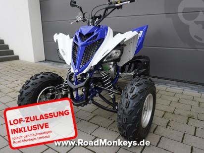Yamaha_YFM700R_2015_blau-weiss_LOF-Umbau-Inklusive