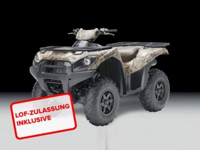 Kawasaki-KVF-750-Brute-Force-EPS-2014-Camouflage