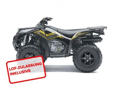 Kawasaki-KVF-750-Brute-Force-EPS-2014-Schwarz