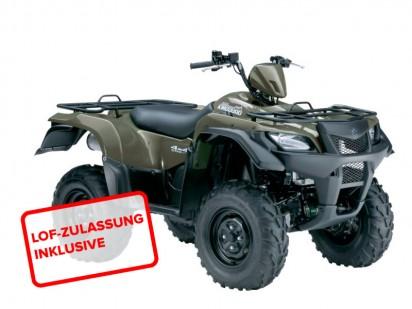 Suzuki-LTA-500-L4-King-Quad-4x4-2014-Gruen