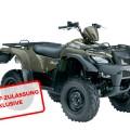 Suzuki-LTA-500-L4-King-Quad-4x4-EPS-2014-Gruen