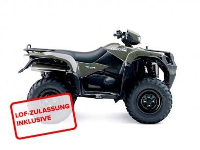 Suzuki-LTA-750-L4-King-Quad-4x4-2014-gruen