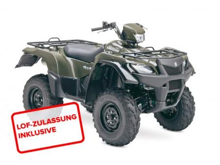 Suzuki-LTA-750-L4-King-Quad-4×4-2015-Gruen