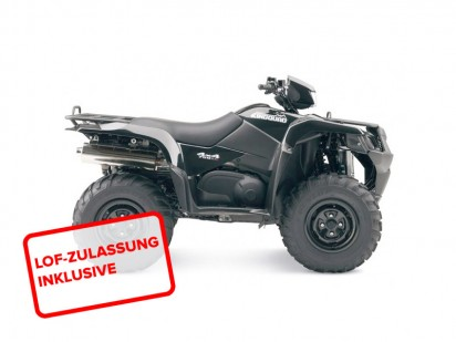 Suzuki-LTA-750-L4-King-Quad-4x4-EPS-2014-Schwarz