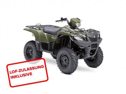 Suzuki-LTA-750-L4-King-Quad-4x4-EPS-2014-gruen