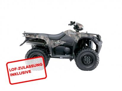 Suzuki-LTA-750-L5-King-Quad-4x4-EPS-2015-Camouflage