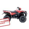 Suzuki-LTA-750-L5-King-Quad-4x4-EPS-2015-Rot