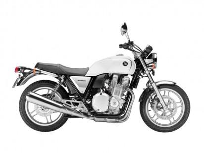 Honda_CB1100A_2013_weiss