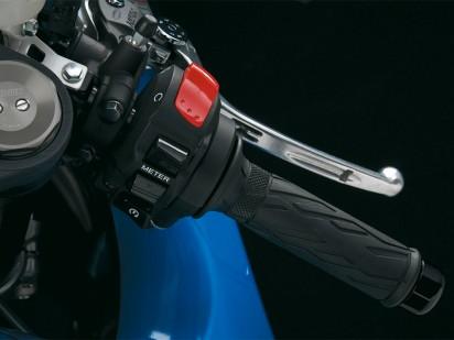 Suzuki-GSX-R-600-2015-Moto-GP-Style-2