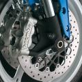 Suzuki-GSX-R-600-2015-Moto-GP-Style-5