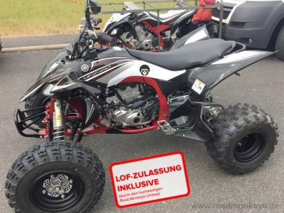 Yamaha_YFZ_450R_Special_Edition_2015_black-fury-4