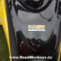 Yamaha_YFM700R_Raptor_Special_Edition_2016_schwarz-gelb-3