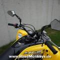 Yamaha_YFM700R_Raptor_Special_Edition_2016_schwarz-gelb-6