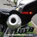Yamaha_YFM700R_Raptor_Special_Edition_2016_schwarz-gelb-7