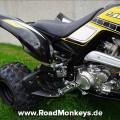 Yamaha_YFM700R_Raptor_Special_Edition_2016_schwarz-gelb-9