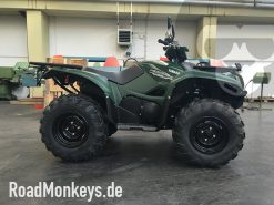 Yamaha-Kodiak-700_4x4_2016_gruen-2