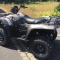 ATV_Suzuki-KingQuad-LTA-750L5-Special-Edition-2015-2