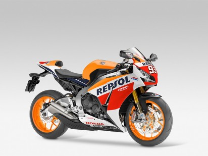 Honda_CBR_1000_RR_ABS_2015_Repsol-2
