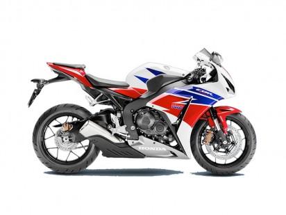 Honda_CBR_1000_RR_ABS_2015_Repsol