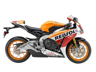 Honda_CBR_1000_RR_ABS_2015_Repsol