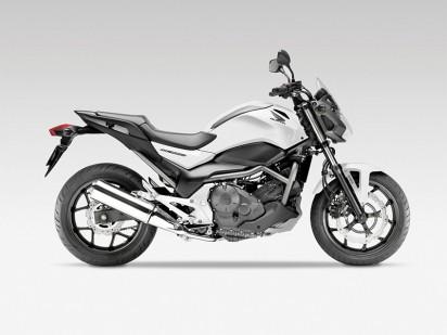 Honda_NC-750-S-ABS_2014_weiss