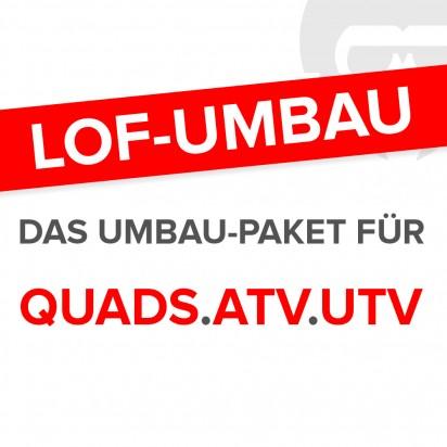 LOF-Umbau-Titel-Bild
