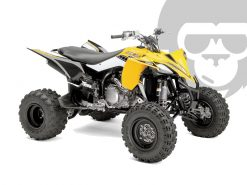 Yamaha_YFZ450R_Special_Edition_2016_schwarz-gelb-2