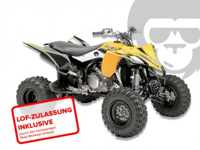 Yamaha_YFZ450R_Special_Edition_2016_schwarz-gelb
