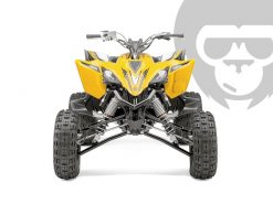 Yamaha_YFZ450R_Special_Edition_2016_schwarz-gelb-6