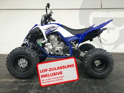 Yamaha-YFM-700R-Raptor-2016-blau-weiss_LOF