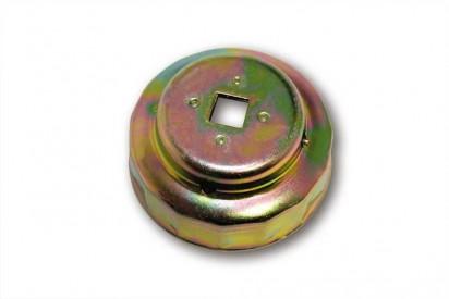 Ölfilterschlüssel für 78 mm