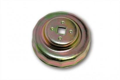 Ölfilterschlüssel für HARLEY DAVIDSON