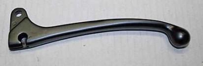 Br.-Hebel XL125/185/250/500S
