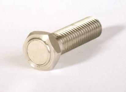 Magnetschraube M8 x 1.25 x L. 29 mm für Tachos mit Sensor