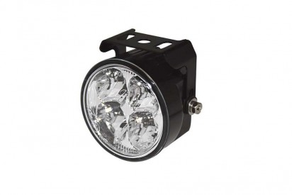 LED-Tagfahrlicht mit 4 LEDs