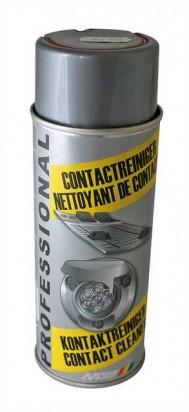 Kontaktreiniger MOTIP-DUPLI 400 ml
