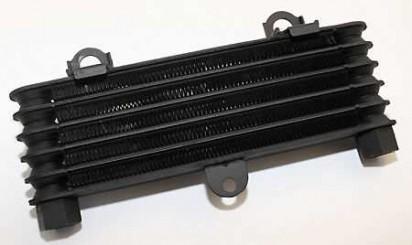 Motoprofessional Ölkühler  TL 1000 S 97-01